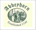 ABBEY HORN /アビィホーン