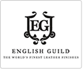 br_logo_english_guild
