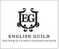English Guild /イングリッシュギルド