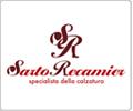 Sarto Recamier /サルトレカミエ シュートリー