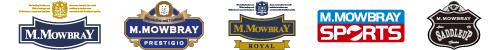 M.モゥブレィ公式ホームページ | 靴磨き・革靴お手入れ用品 | 株式会社R&D<アール・アンド・デー>